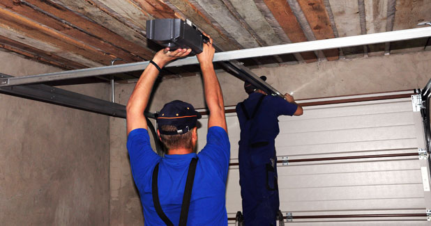 Garage Door Repair Penfield NY 14526