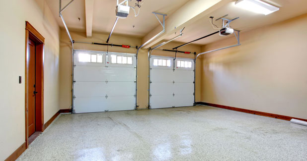 Garage Door Company Penfield NY